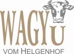Wagyu Helgenhof